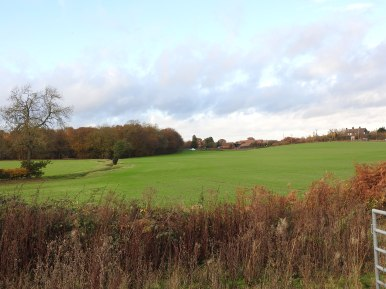 arable-proposed-for-housing-by-east-herts-by-birchall-lane